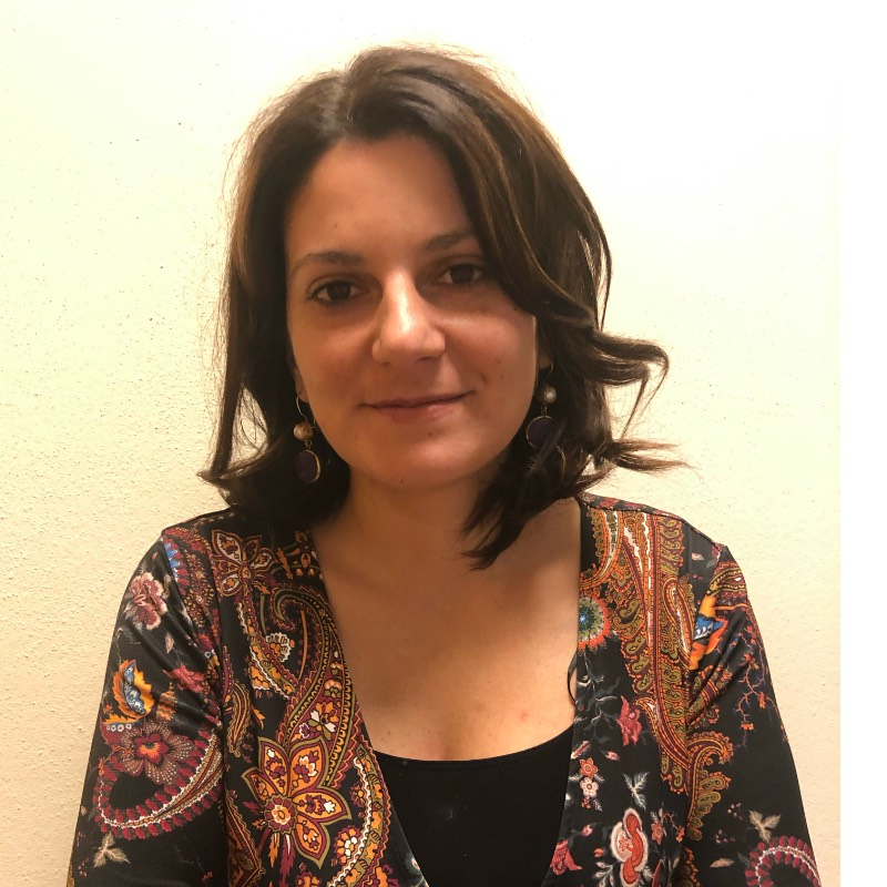 Alessandra Cantarella