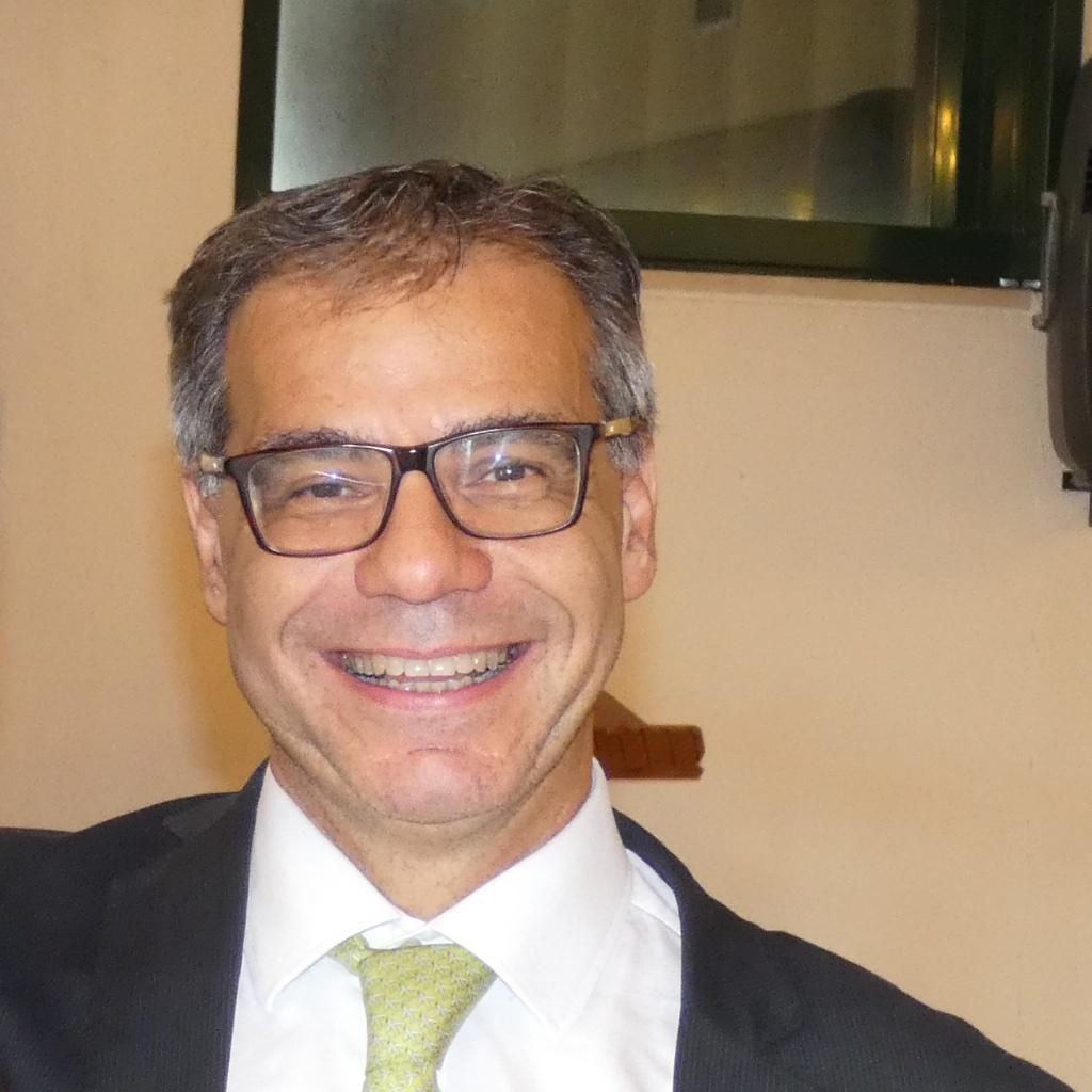 Angelo Ferro fickt gegerbt blondie mit sehr schlanken Körper