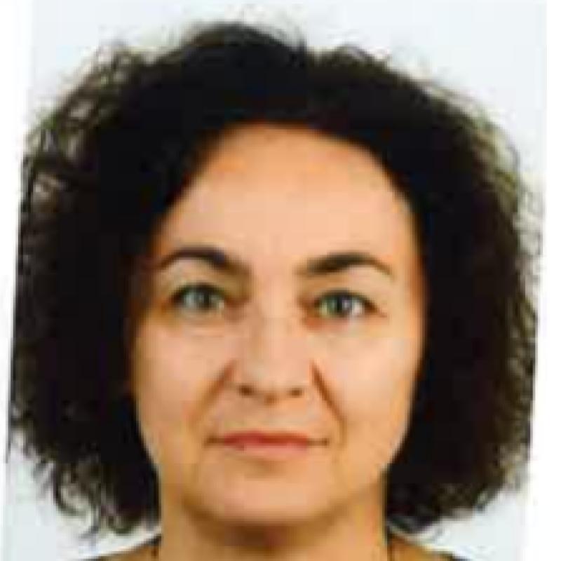 Simonetta Spinola